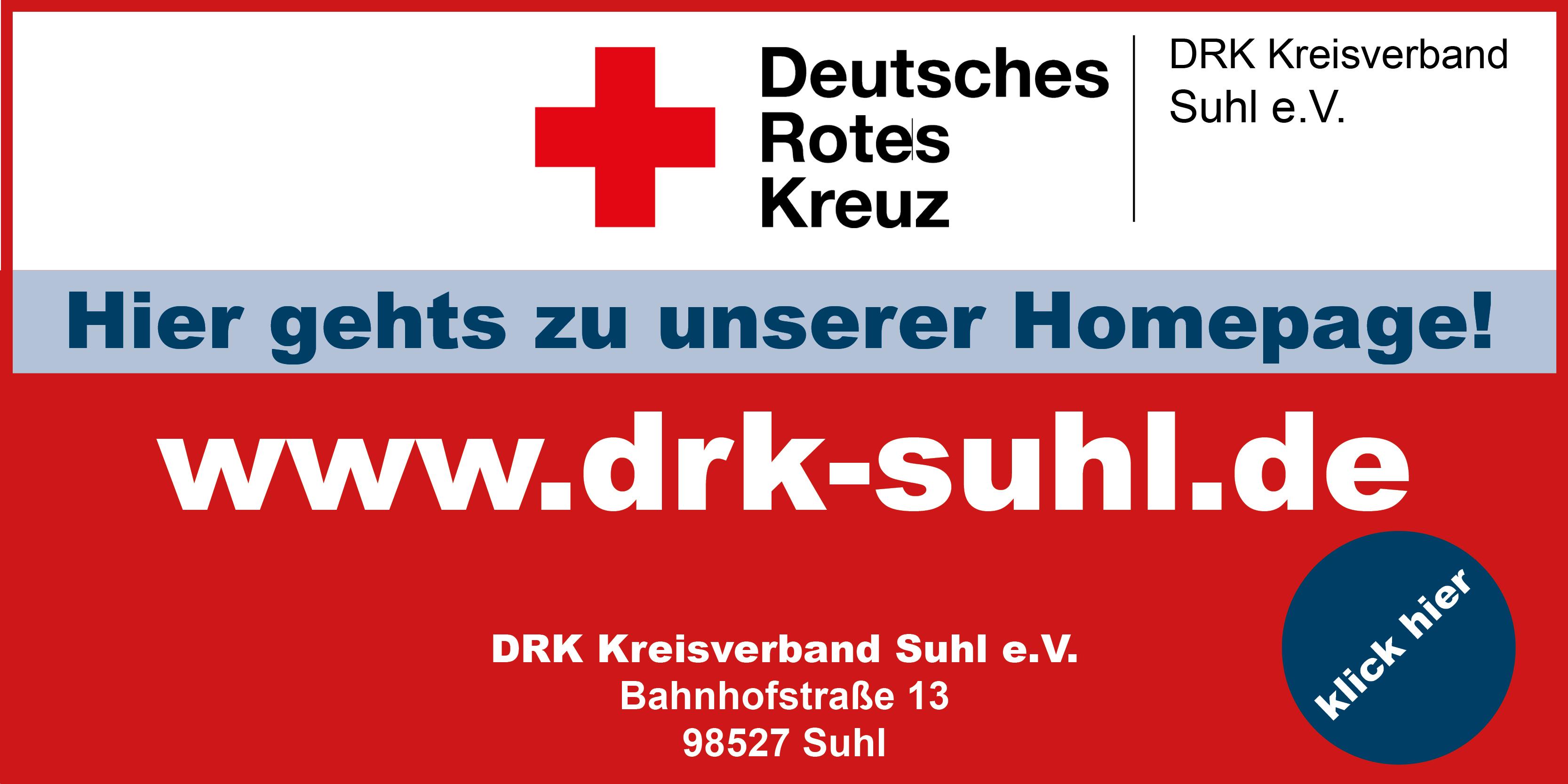 DRK Suhl