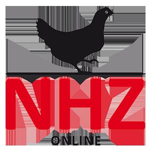 Neue Henneberger Zeitung - online