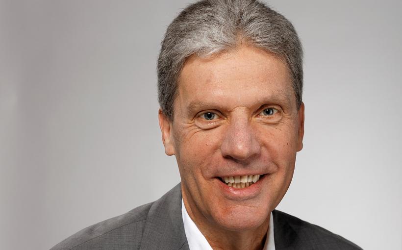 Helmut Holter - Steffen Prößdorf