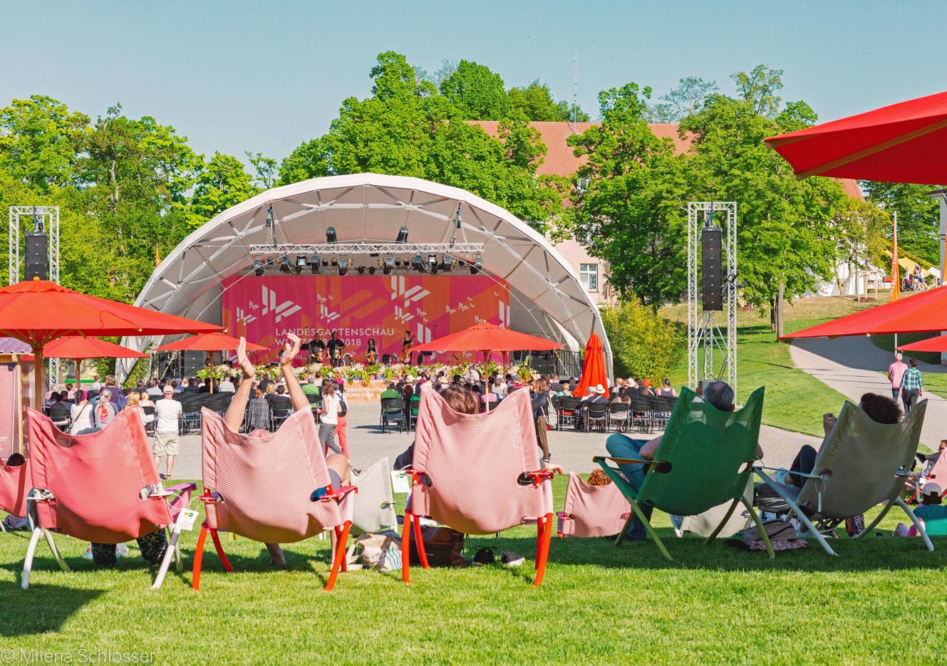 Veranstaltungen singles würzburg