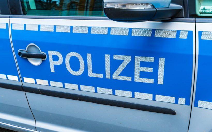 Polizei Blaulicht (27)
