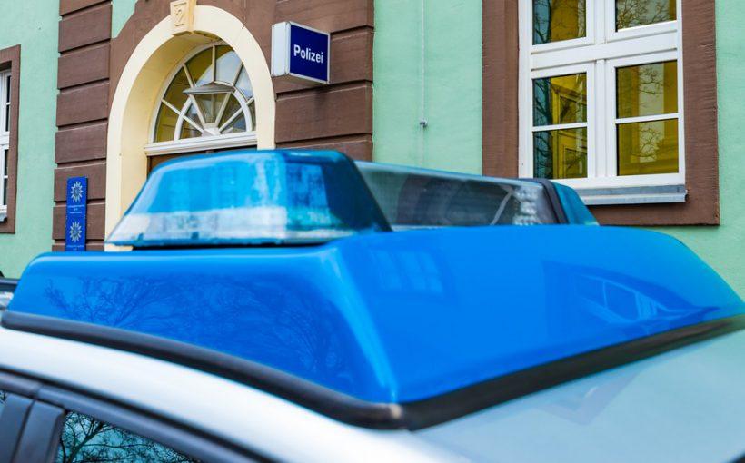 Polizei Blaulicht (29)