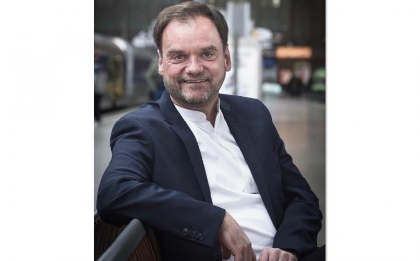 Dirk Schmidt Josias Schill