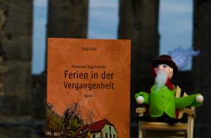 Vorlesetag im Deutschen Burgenmuseum @ Deutsches Burgenmuseum