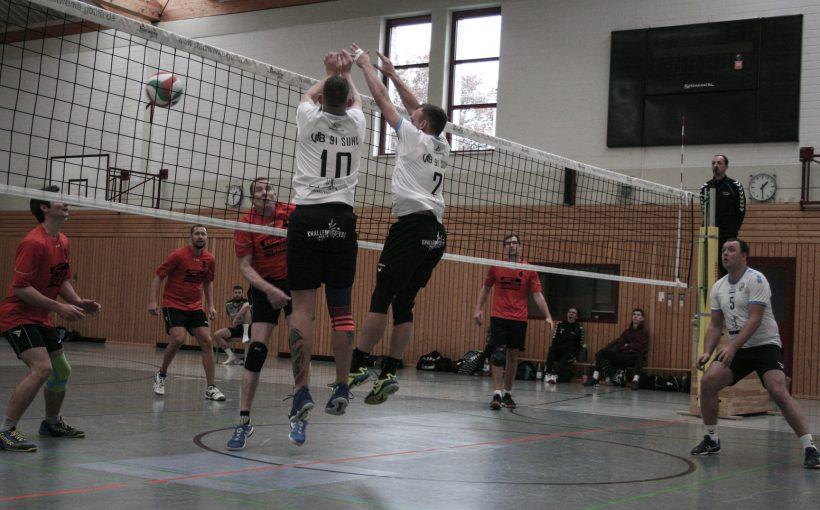 Foto-VfB_Maenner-I_2012-12-16-Weihnachtspause_3