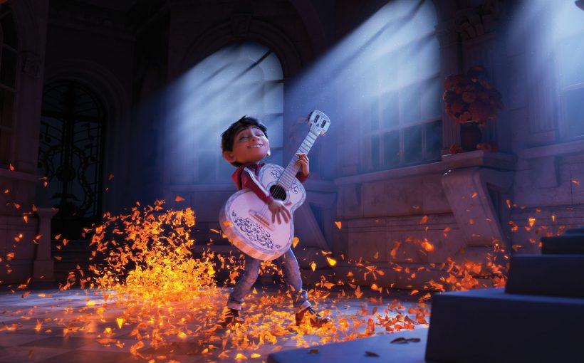 09_DisneyInConcert_DreamsComeTrue_Coco_Foto_Disney