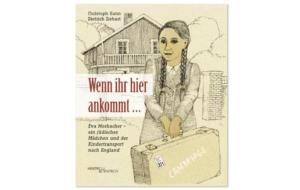 """""""Wenn Ihr hier ankommt ..."""" @ Städtische galerie ada Meiningen"""